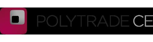 Polytrade CE